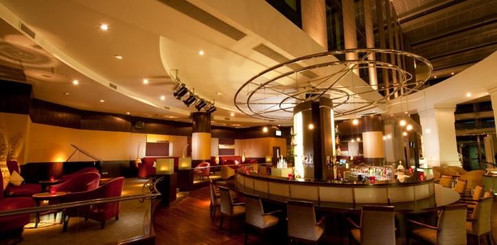 atrium-lounge-2