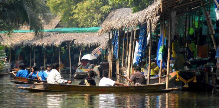 bang-nam-pheung-floating-market-2