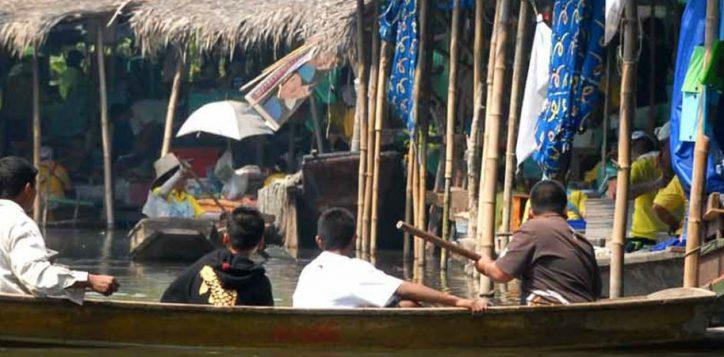 bang-nam-pheung-floating-market1-2
