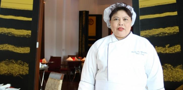 chef-bang-on-malalek-2