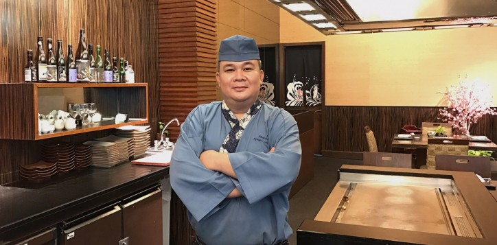 chef-phairot-khonggun-2