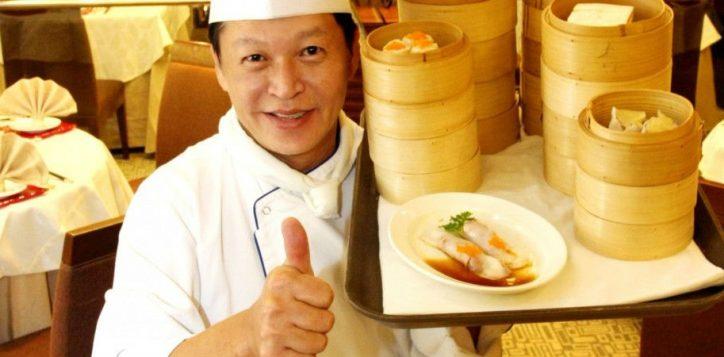 chef-prasit-jariyayothin-1024x576-2