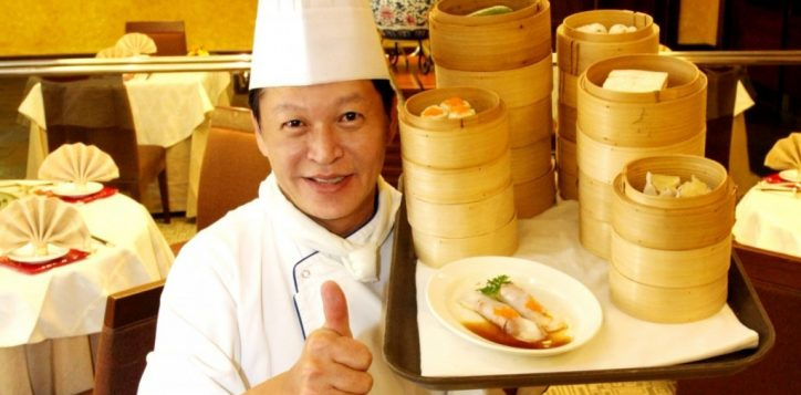 chef-prasit-jariyayothin-1024x576-11-2