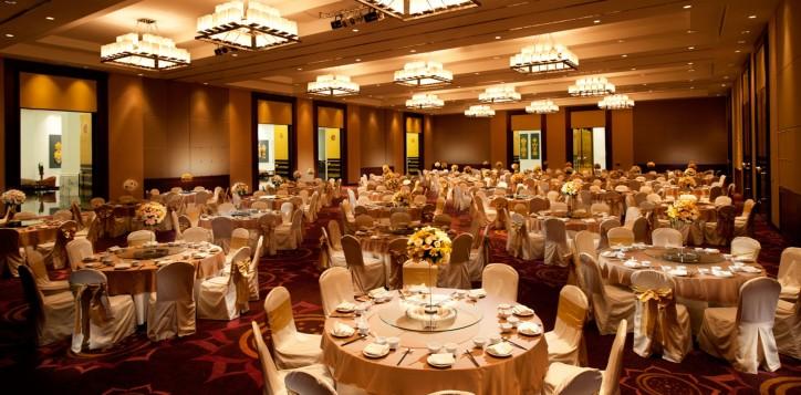 suvarnabhumi-grand-ballroom-2