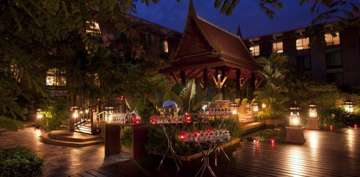 thai-garden-2