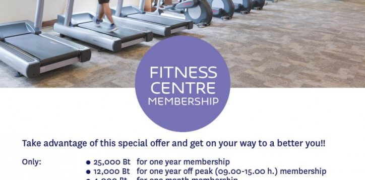 fitness-membership-promotion-2017-1-2