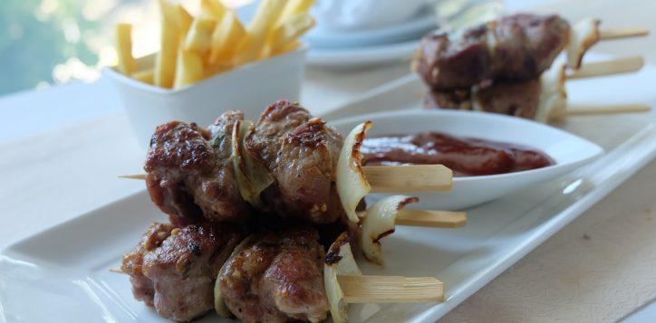 kebab-skewers-2