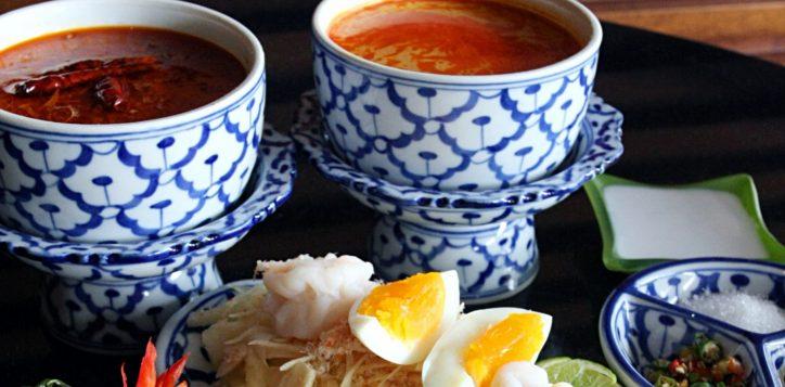 resize-thai-noodle-set-5-2