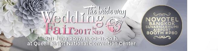banner-wedding-2-2