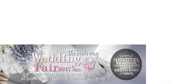 wedding-banner1-2