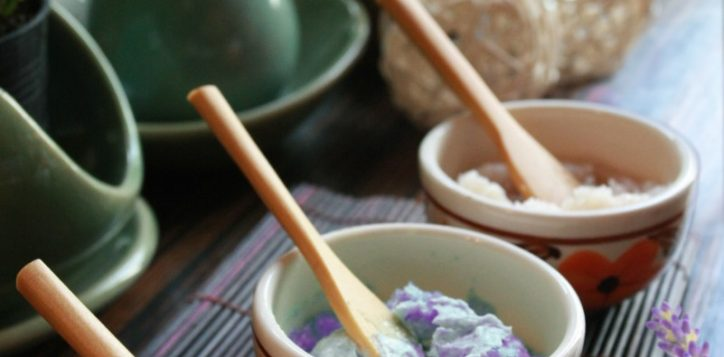aroma-lavander-2
