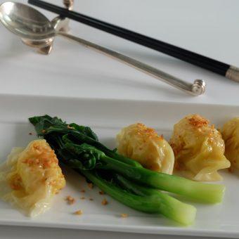 steamed-shrimp-wonton