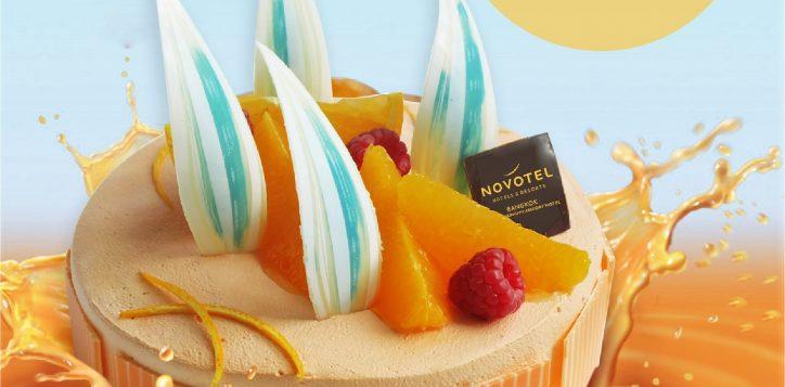 7-july-orange-cake-2