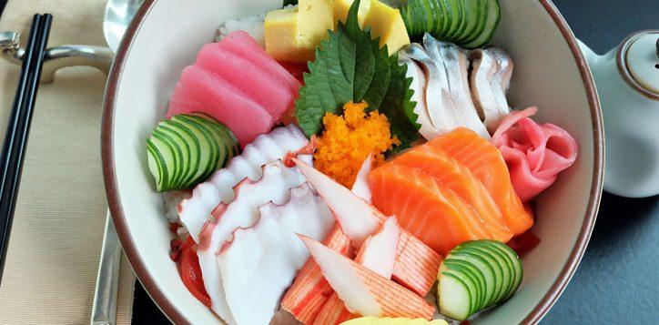 chirashi-sushi-3-2