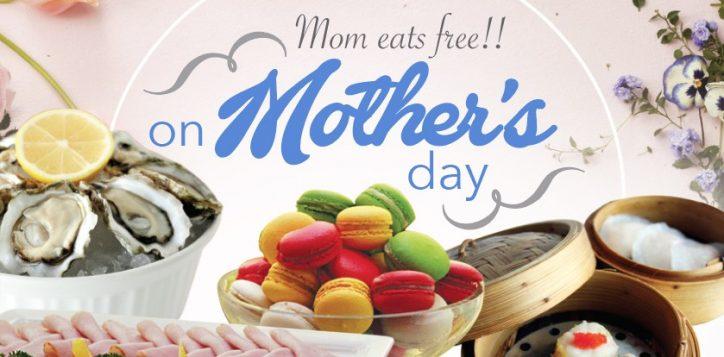 mothers-day-celebration_-2