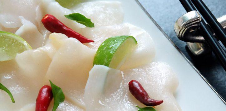 sea-conch-specials-2-2