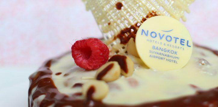 white-chocolate-fudge-2