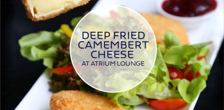 web-deep-fried-camembert-cheese-01-2
