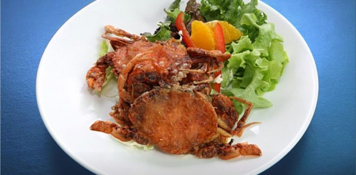 10-oct-soft-shell-crab-2-2-2