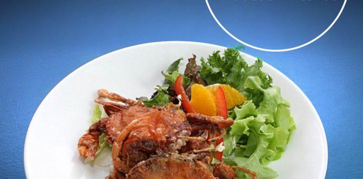 web-10-oct-soft-shell-crab-2-2