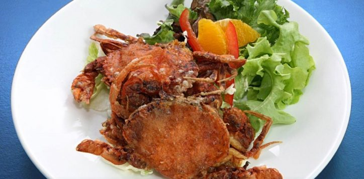 web-10-oct_-soft_-shell_-crab_-21-2