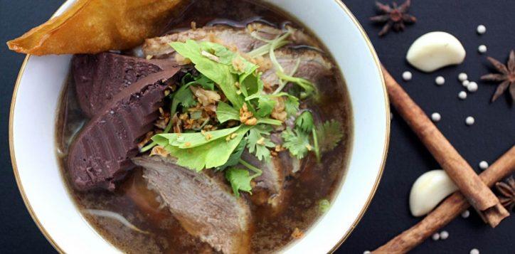 11-nov-duck-soup-for-web-2