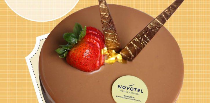 11-nov-milk-chocolate-for-web-2