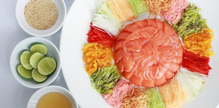 salmon-yee-sang-2