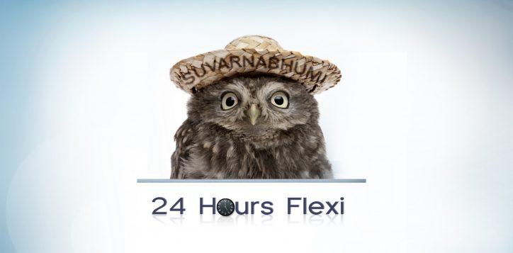 24-flexi-for-website-3-2