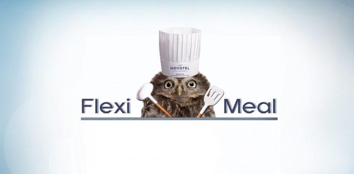 flexi-meal-for-website-2-2