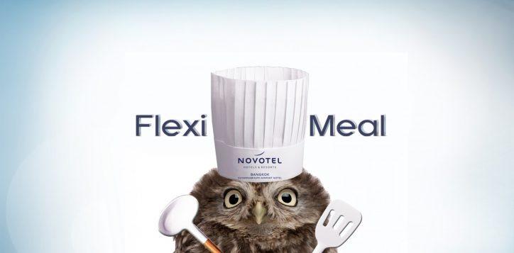 flexi-meal-for-website-2