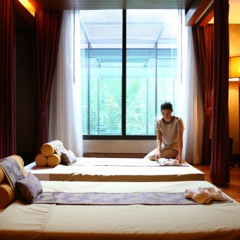 exotic-thai-retreat
