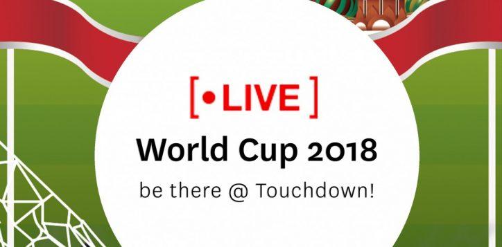 live-world-cupaa-2