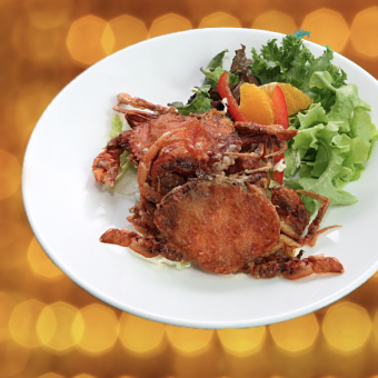 soft-shell-crab-special