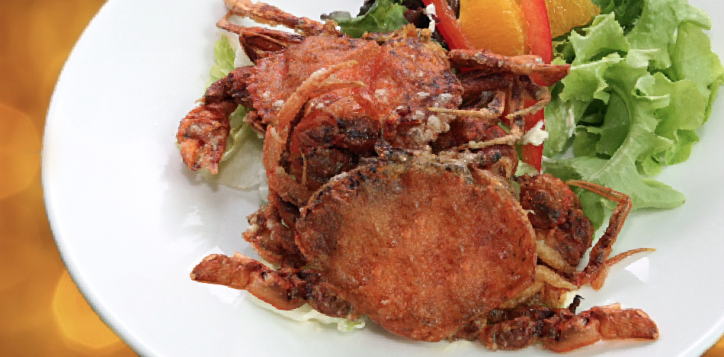 soft-shell-crab-2