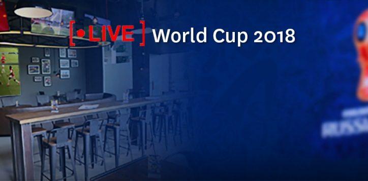 world-club-2