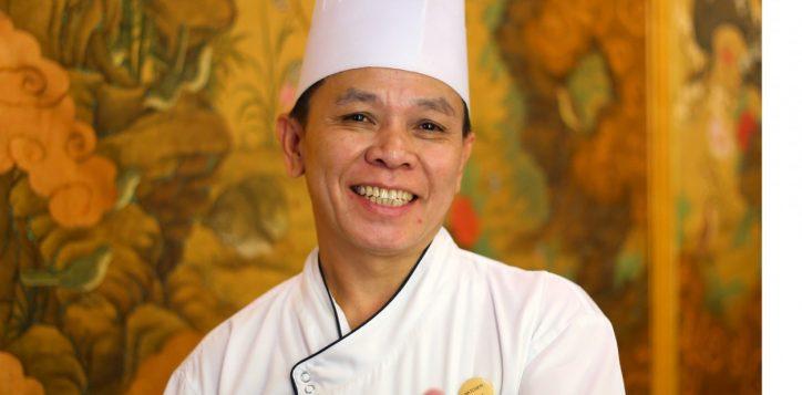 chef-natcher-choachong-2-2