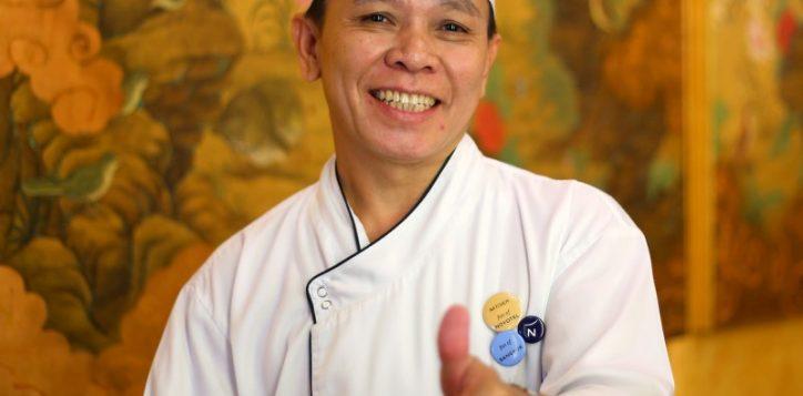 chef-natcher-choachong-2