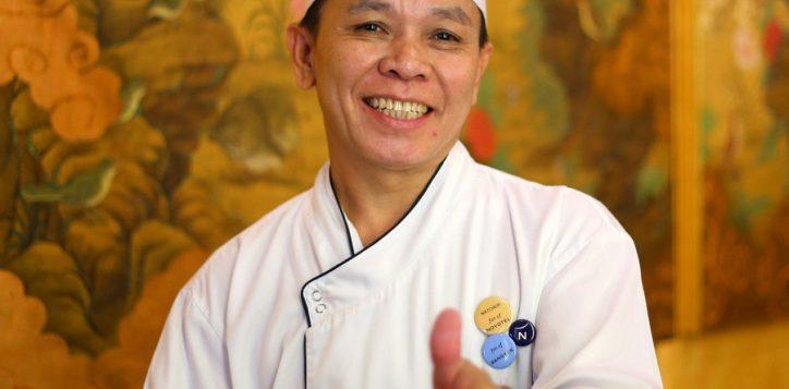 chef-natcher-choachongii-2