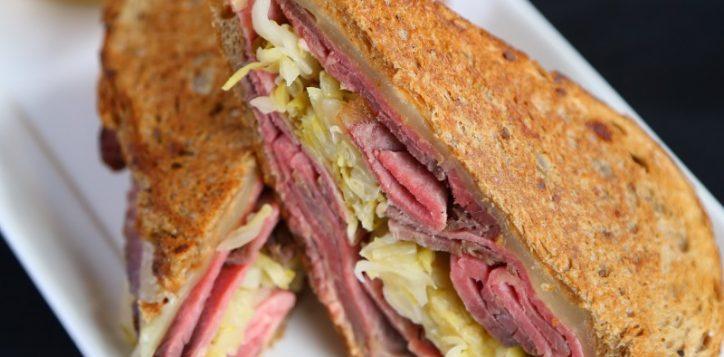 reuben-sandwich-01-2
