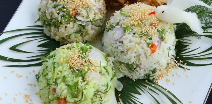 khao-yum-samunpai-pla-salid-thod-06-2