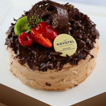 chocolate-delight-cake