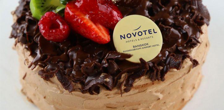 chocolate-delight-cake