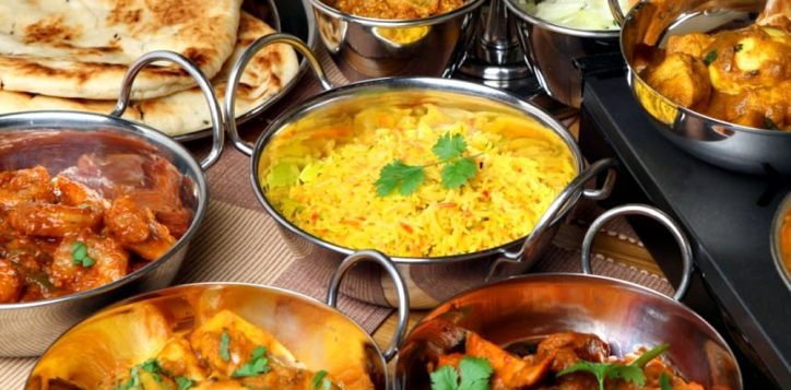 indian-food-festival-2
