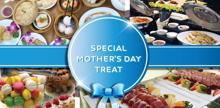 mother-day-special-2