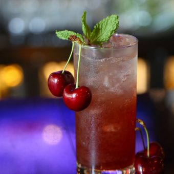black-cherry-collins