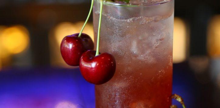 black-cherry-collins
