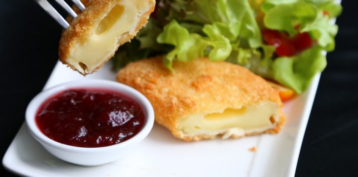 deep-fried-camembert-cheese
