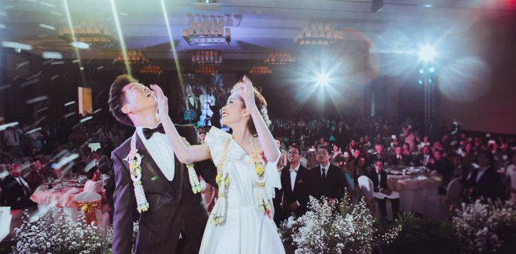WEDDING_01.jpg