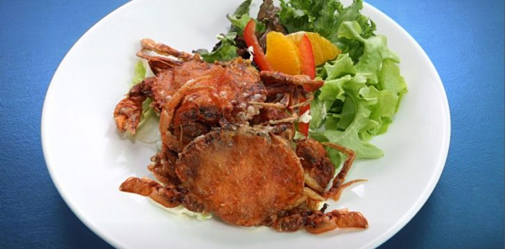 10-oct-soft-shell-crab-21-2